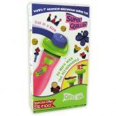 Quill-on Super Quiller Quilling Papírsodró eszköz, pink